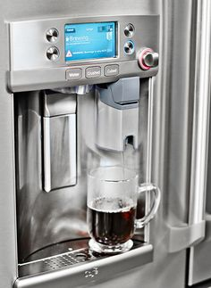 ge-cafe-refrigerator-keurig-k-cup-system.jpg
