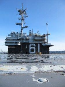 This is the USS Ranger History and Memorial site. Ships Ranger with emphasis on the ship to bear that name, Us Navy Aircraft, Navy Aircraft Carrier, Us Sailors, Navy Day, Ww2 Planes, Army Vehicles, United States Navy, Navy Ships, Military Equipment