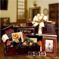 Fathers Day Gifts | DollarGiftClub.com