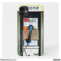 Refurbished Phone Unlocked Samsung Galaxy S8 #cellphoneat9 #RefurbishedPhones Iphone 11, Iphone Cases, Refurbished Phones, Vintage Phones, Funny Photography, Old Phone, Samsung Galaxy, Galaxy S8, New Phones