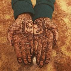 17 Best Rajasthani Mehndi Designs for Hands - Mehndi YoYo Rajasthani Mehndi Designs, Dulhan Mehndi Designs, Hand Mehndi, Mehndi Designs For Hands, Groom, Design Inspiration, Bride, Wedding Bride, Layout Inspiration