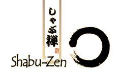 Shabu-Zen in Brighton and Boston, MA