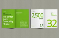 Strategic brand system and visual identity for Huntington National Bank Bank Branding, Branding Agency, Graphic Design Branding, Corporate Design, Huntington Bank, Brand Book, Catalog Design, Design Language, Brand Guidelines