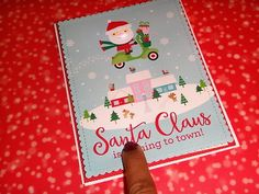 HandmadebyRenuka: CHIBI LIGHT CARDS WITH SSS CARD KIT
