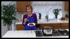 How to Make Puerto Rican Style Beans: Try This Easy, Healthy, Quick, Del...
