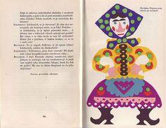 Zdenek Seydl, 1961.