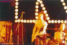 Children Of The Revolution, Electric Warrior, Marc Bolan, Glam Rock, Rock Style, Colours, Sheffield, Concert, Heart