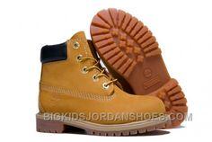 "Timberland 6/"" Premium Waterproof Boot Womens RRP 160 Massive saving Auth Seller"