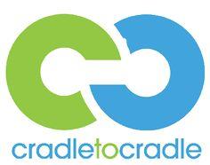cradle to cradle logo - Google Search
