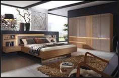 möbel rauch schlafzimmer