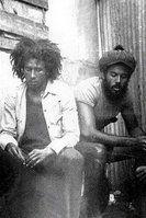 ~ bm sc - storage - m - Reggae Style, Reggae Music, Reggae Bob Marley, Bob Marley Pictures, Dennis Brown, Marley Family, Jah Rastafari, Hollywood Music, Robert Nesta