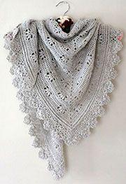 PurPle Laines - Vente de laines à tricoter de qualité en pelotes ou au poids