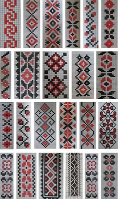 Thrilling Designing Your Own Cross Stitch Embroidery Patterns Ideas. Exhilarating Designing Your Own Cross Stitch Embroidery Patterns Ideas. Cross Stitch Bookmarks, Cross Stitch Borders, Cross Stitch Flowers, Cross Stitch Designs, Cross Stitching, Cross Stitch Patterns, Pagan Cross Stitch, Folk Embroidery, Cross Stitch Embroidery