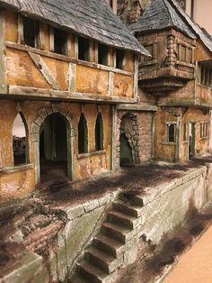 Monte Castello Real Estate - Page 6