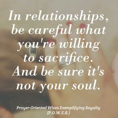 Prayer Oriented Wives, Godly Marriage Quotes