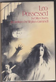 RAZORWIRE PICTURES: Stephen Gammell's World Of Horror