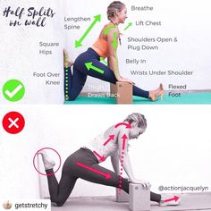 One of the best ways to have relief from lower back pain is through Hatha Yoga exercises. Yoga poses can help the symptoms and root causes of back pain. Fitness Workouts, Yoga Fitness, Yoga Beginners, Partner Yoga, Iyengar Yoga, Bikram Yoga, Yoga Moves, Yoga Exercises, Yoga Workouts