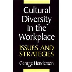 Cultural Diversity, Workplace, Electric, Ads, Culture, Smile, Gift, Shopping, Gifts