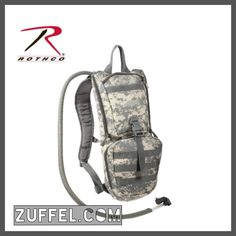 Looking for a Christmas gift for him? Get it http://zuffel.com/collections/hydration-packs/products/rothco-rapid-trek-hydration-pack-acu-digital fitness exercise biking bike cycling rothco hydration hydration pack pack bag backpack hiking trails hiking trips hiking adventures run runner running marathon marathon training marathon trek trails outdoors track bikes hydration pack zuffel gifts for him Tactical ACU Tactical Hydration Pack ACU hydration pack