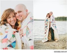 blanket pictures http://www.southernbellphoto.com/