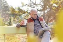 Social Security Online Has Benefit Calculators - Here's Their Downside: Retirement Estimator