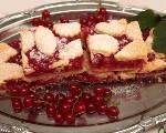 Tiramisu s višňami - Recept Tiramisu, Waffles, Breakfast, Cake, Lasagne, Pie Cake, Pastel, Cakes, Tiramisu Cake