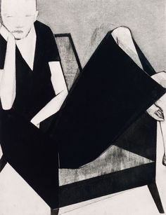 Iris Schomaker | Galerie Thomas Schulte