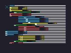 superscript - nuit sonore 2013
