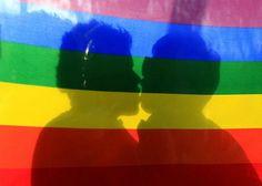 """""""Constitución debe ser modificada para garantizar derechos de los homosexuales en RD"""", dice LGBT"""