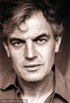Derek de Lint Derek De Lint, Wall Of Fame, Celebs, Actors, Film, Hot, Sexy, Musicians, People