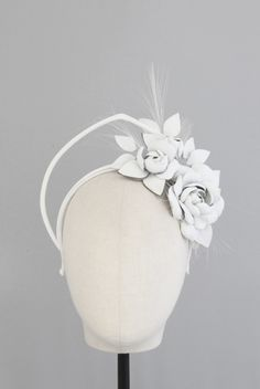 Cooperative European Style Fashion New Bridal Original Handmade Lace Mesh Feather Hats Wedding Banquet Wild Ornaments Hair Accessories Hats Wedding Accessories