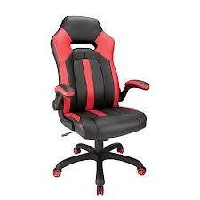 Are Gaming Chairs Necessary Living Room Chairs Cheap Chairs Gaming Chair
