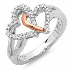 Designer Wedding Rings for Women