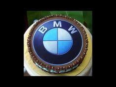 Boldog Születésnapot Kisfiam! - YouTube Bmw Logo, Youtube, Youtubers, Youtube Movies