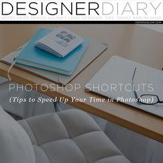 designer-diary-design-aglow-102113