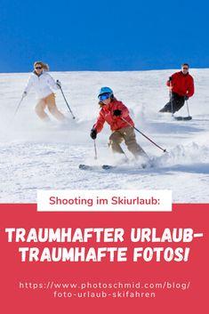 Traumhafte Urlaube verdienen traumhafte Bilder zur Erinnerung! Hallo Winter, Mount Everest, German, Mountains, Nature, Travel, Outdoor, Vacation Pictures, Holiday Photos