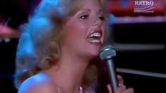 Captain & Tennille - Do that to me one more time (video/audio edited & r... 70s Music, Music Love, Love Songs, Good Music, Love Saves The Day, Pro Skaters, Audio, Pro Choice, Kinds Of Music