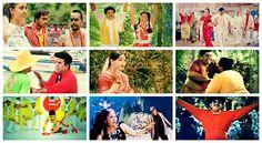 10 Hilarious Telugu Parody Songs Read @  http://blog.releaseday.com/features/top-list/10-hilarious-telugu-parody-songs/