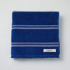 Basil gunmetal sheeting linen tessuti fabrics for Www houseplant net