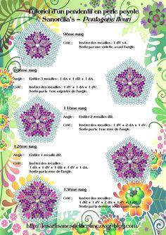 Sanorelia-s---tuto-pentagone-fleuri-en-perle-peyote--3.jpg