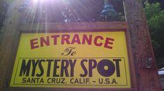 Santa Cruz,CA