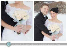Lisa smith wedding