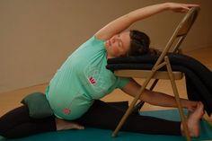 Prenatal yoga dos and donts Yoga Yin, Bikram Yoga, Yoga Meditation, Yoga Prenatal, Restorative Yoga, Pranayama, Yoga Iyengar, Asana, Pilates