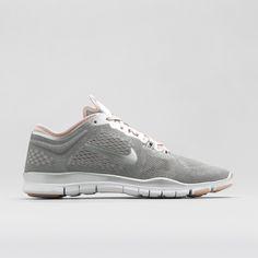 Nike Free 5.0 Tr Encaja 4 Pedro Zapatilla De Entrenamiento Para Mujer tumblr venta barata de descuento asequible tg07b2