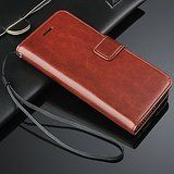 Foso for iPhone 6 / 6S FOSO(TM) High Quality PU Leather Magnetic Flip Cover Case (Royal Brown) Price: INR 699    http://www.cbuystore.com/product/foso-for-iphone-6-6s-foso-tm-high-quality-pu-leather-magnetic-flip-cover-case-royal-brown/10146402   United States