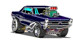 1965 Pontiac GTO Specs, Photos, Modification Info at CarDomain 1965 Pontiac Gto, Pontiac Cars, 1965 Gto, Cartoon Car Drawing, Cartoon Pics, Drawing Drawing, Cars Cartoon, Cartoon Picture, Cartoon Art