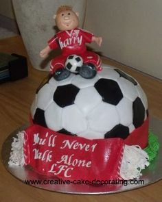 Jet Ski & Boat Hire, Couriers and Amusement Game Hire Kids Party Venues, Birthday Party Venues, Birthday Cakes, Boat Hire, Ski Boats, You'll Never Walk Alone, Liverpool Football Club, Jet Ski, Themed Cakes