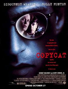 356 Best 90s Movie Posterscover Art Images Movie Posters 90s