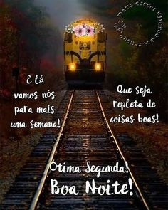 Good Night, Railroad Tracks, Instagram Posts, Pasta, Quotes, Love Messages, Good Morning Wishes, Good Night Greetings, Good Morning Beautiful Images