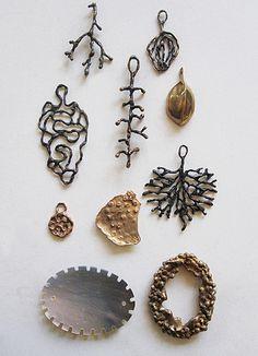 Mar. 2012   Julie Cohn Design - Inspiration 4-13-14